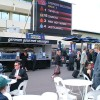Wagners Fine Foods Events