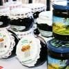 Jam - Wagners Fine Foods
