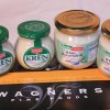 Horseraddish - Wagners Fine Foods
