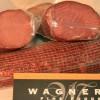Luxham - Wagners Fine Foods