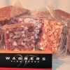 Suelze - Wagners Fine Foods